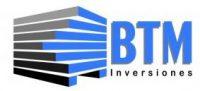 BTM Inversiones
